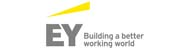Ernst & Young (EY)
