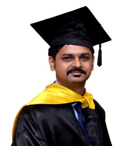 1465799832Nikhil-Gulapare-Diploma-In-Managment-Tag-Career-opportunities-Marekt-Research-Analyst-at-Tata-Consutancy-Services.png