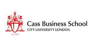 Cas Business School