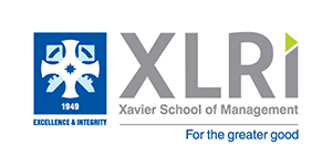 Xavier School of Management