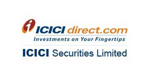 ICICI Securities Limited