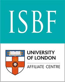 London school of economics | University of London