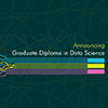 Diploma in Data Science