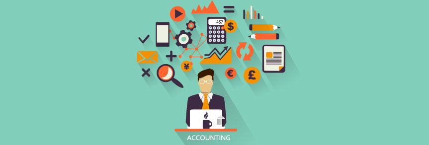 Choosing a Career in Accounting After 12th Board Exams