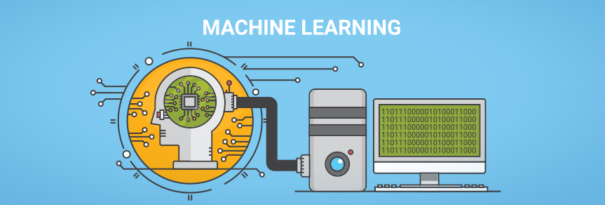 All You Need to Know About Machine Learning